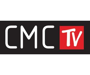 cmctv