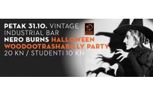 halloween_featured