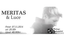 meritas_featured