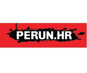 perunHR