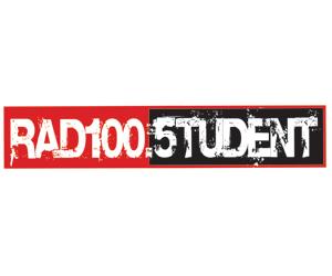 radio-student