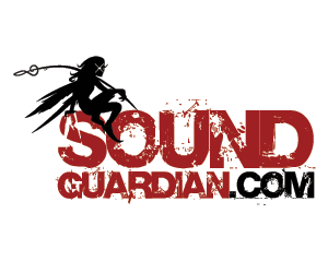 sound-guardian
