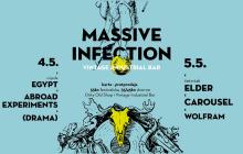 Massive Infection Festival
