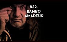 rambo-web-mali1
