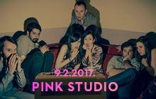 pink web mali
